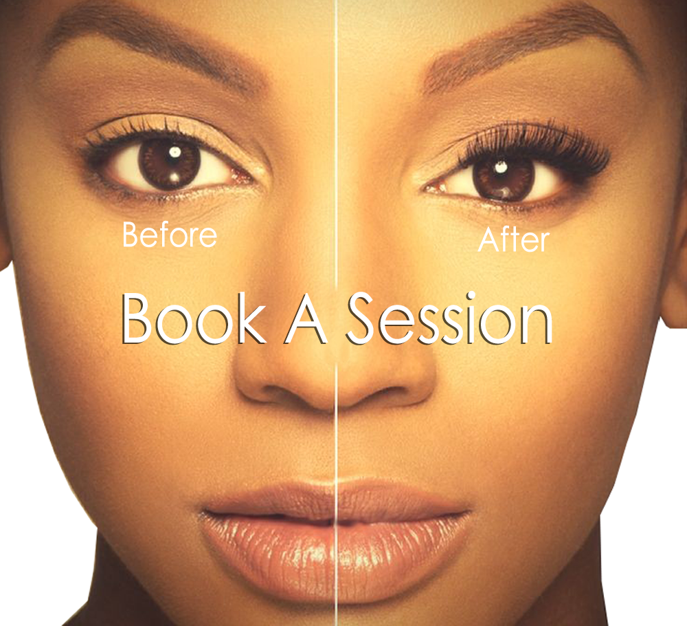 Book A session
